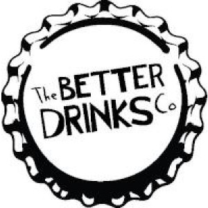 The Better Drinks Co Limited