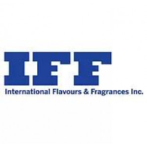 International Flavours and Fragrances (NZ) Ltd