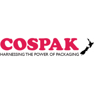 Cospak NZ Ltd